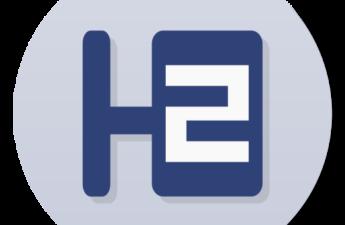 Wasserstoff-Fantasien