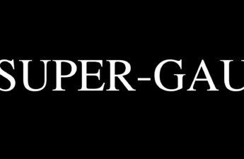 Super-GAU. Die letzten Tage Luxemburgs – Doku-Fiktion auf arte